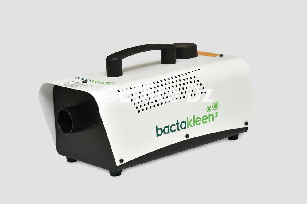 Bactakleen BT-828