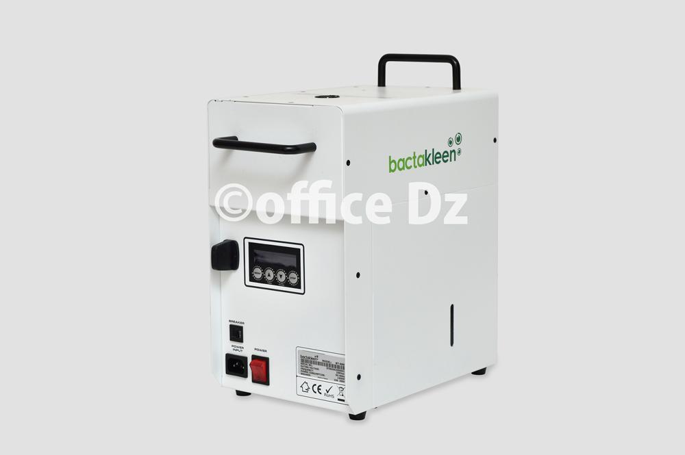 Bactakleen BT-888