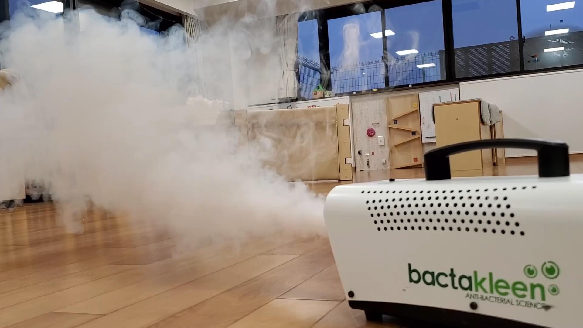 BT828噴霧器の在庫についてのお知らせ